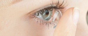Accent Eye Care services