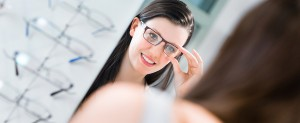 Accent Eye Care services2
