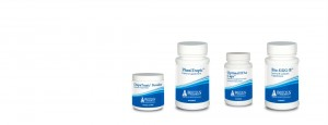 Accent Eye Care 494_OcularSupplements_One