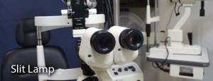 Accent Eye Care 4_EyeExamTesting