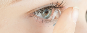 Accent Eye Care ContactLensTechnology_Three