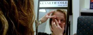 Accent Eye Care OLYMPUS DIGITAL CAMERA