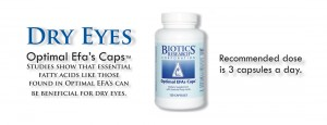 Accent Eye Care OcularSupplements_Two