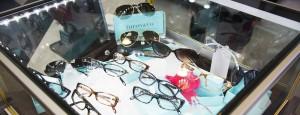 Accent Eye Care OpticalGlasses_Three
