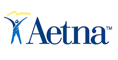 Accent Eye Care aetna