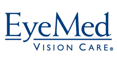 Accent Eye Care Insurances We Accept
