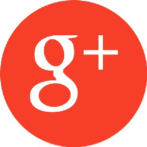 Accent Eye Care googleplus-revised