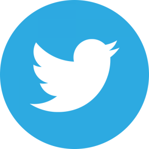 Accent Eye Care twitter