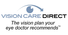 Accent Eye Care vision-care-direct