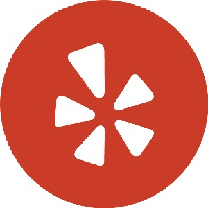Accent Eye Care yelp