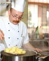 Accent Eye Care Consider yourself a chef? See how Optifog USA lenses can cut down on kitchen disasters
