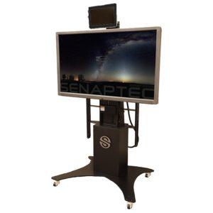 Accent Eye Care Senaptec-Sensory-Station-700x700