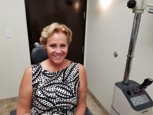 Accent Eye Care darlene