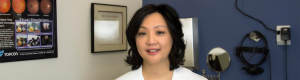 Accent Eye Care doctor-gong-new