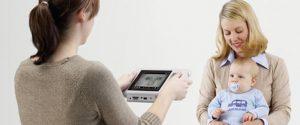 Accent Eye Care professional_testimonials