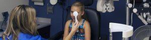 Accent Eye Care testimonials-1