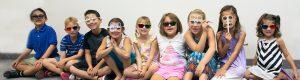 Accent Eye Care testimonials-4