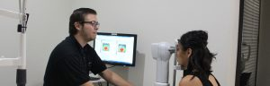 Accent Eye Care new-intern-accenteyes