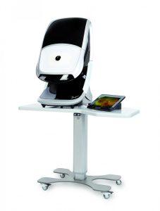 Accent Eye Care Daytona device_medium