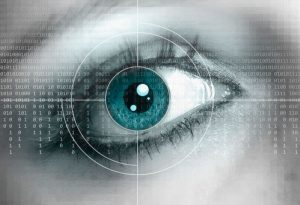 Accent Eye Care visual-cognition