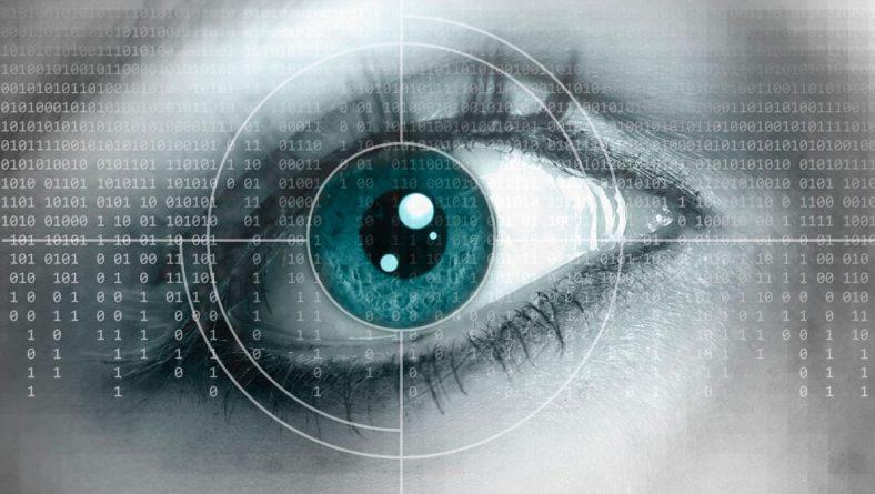 Accent Eye Care Improve Visual Cognition Through Stroboscopic Training by Applebaum, et al...