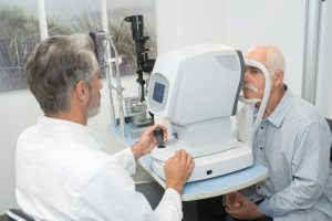 Accent Eye Care How Diabetic Eye Disease Can Affect Your Vision