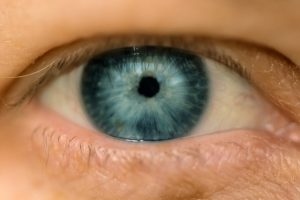 Accent Eye Care Refractive Errors in the Eye