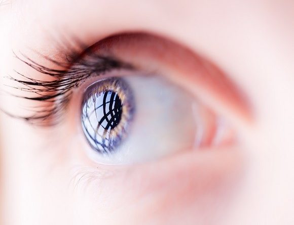 Accent Eye Care 5 Tips for Maintaining Good Ocular Health