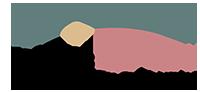 Accent Eye Care Logo_200x92
