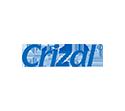 Accent Eye Care crizal