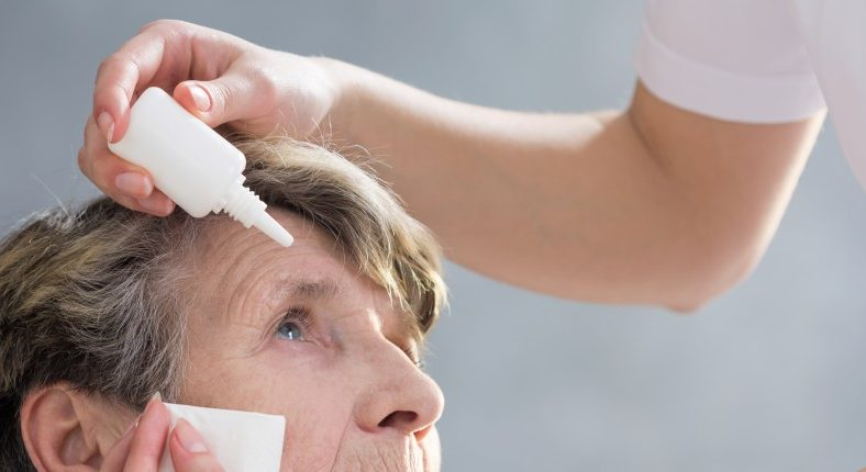Accent Eye Care Accent Eye Care | The #1 Phoenix Dry Eye Treatment Center