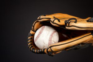 Accent Eye Care baseball-and-glove-PWMPTAY