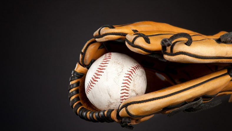 Accent Eye Care Maximize Your Athletic Skills With Phoenix Sports Vision Therapy!