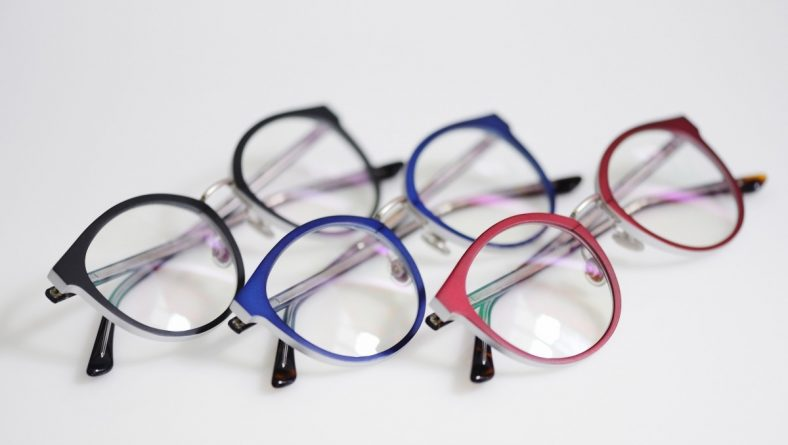 Accent Eye Care Looking for the Best Glasses in Phoenix? | Accent Eye Care