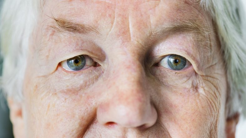 Accent Eye Care The #1 Cause of Vision Loss | Phoenix Macular Degeneration Treatment