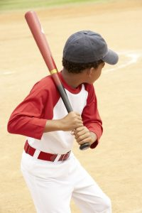 Accent Eye Care young-boy-playing-baseball-P8P579U