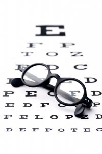 Accent Eye Care Everything You Need to Know About Phoenix Eye Exams in 5 Minutes!