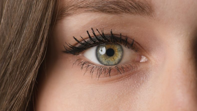 Accent Eye Care 10 Terrifying Eye Facts That Will Convince You to Keep Them Safe
