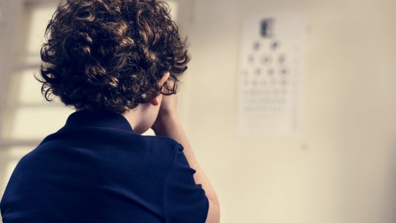 Accent Eye Care 3 Vision Therapy Exercises You Can Do at Home Right Now!