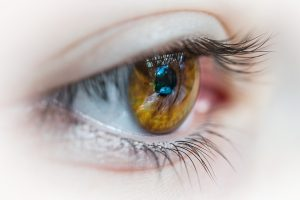 Accent Eye Care Phoenix-Vision-Therapy
