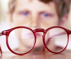 Accent Eye Care rescription_lenses