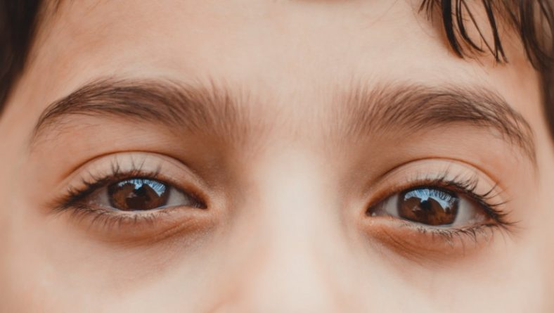Accent Eye Care The Best Phoenix Children's Optometrist | Accent Eye Care
