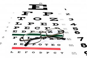 Accent Eye Care eye-chart-V5LNTB6
