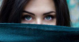 Accent Eye Care alexandru-zdrobau-84424-unsplash