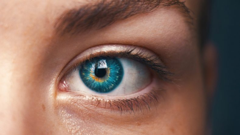 Accent Eye Care Phoenix Vision Correction
