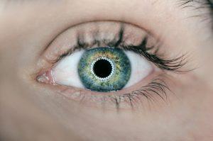 Accent Eye Care motah-725471-unsplash