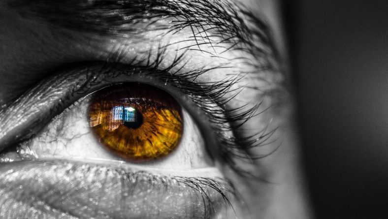 Accent Eye Care Phoenix Eye Specialist