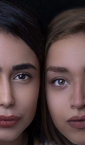 Accent Eye Care hadis-safari-777176-unsplash