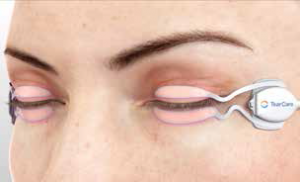 Accent Eye Care 06364