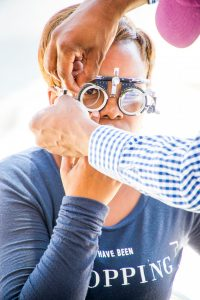 Accent Eye Care hush-naidoo-rcP7T6MPEIc-unsplash